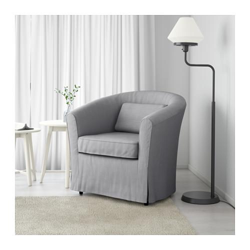 TULLSTA 扶手椅