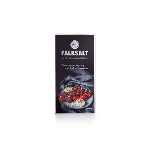 FALKSALT - sea salt flakes, 4 piece | IKEA Hong Kong and Macau - PE747405_S4