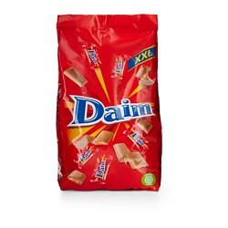 DAIM MINI - 朱古力脆糖 | IKEA 香港及澳門 - PE747411_S3
