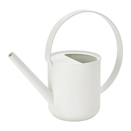 FÖRENLIG - watering can, white | IKEA Hong Kong and Macau - PE804302_S4