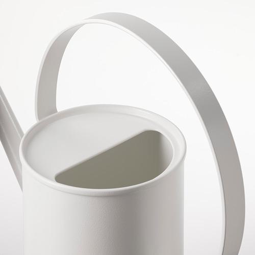 FÖRENLIG - watering can, white | IKEA Hong Kong and Macau - PE804304_S4