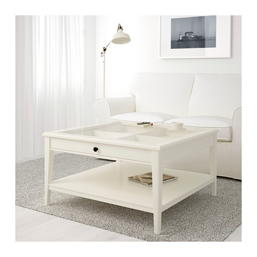 LIATORP coffee table