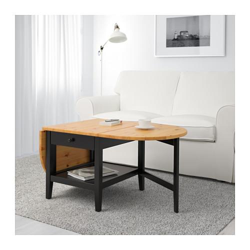 ARKELSTORP - 茶几, 黑色 | IKEA 香港及澳門 - PE601401_S4