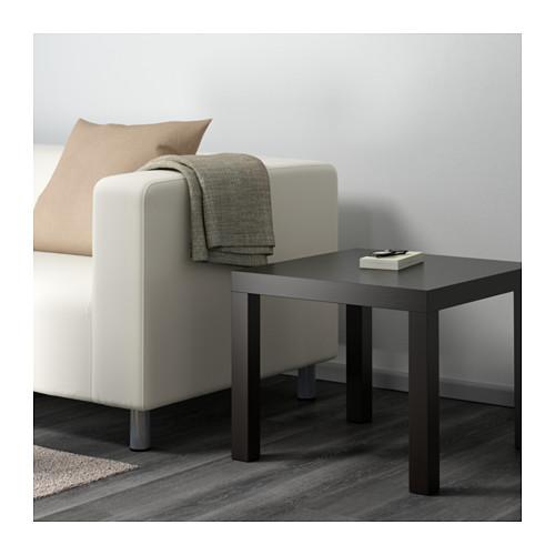 LACK side table