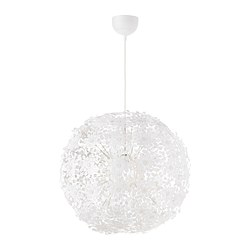 GRIMSÅS - 吊燈, 白色 | IKEA 香港及澳門 - PE707545_S3