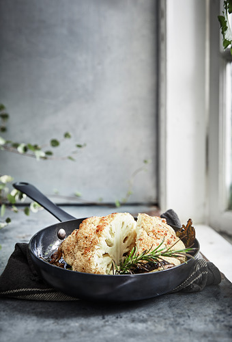 VARDAGEN - 平底煎鍋, 碳鋼 | IKEA 香港及澳門 - PE802245_S4