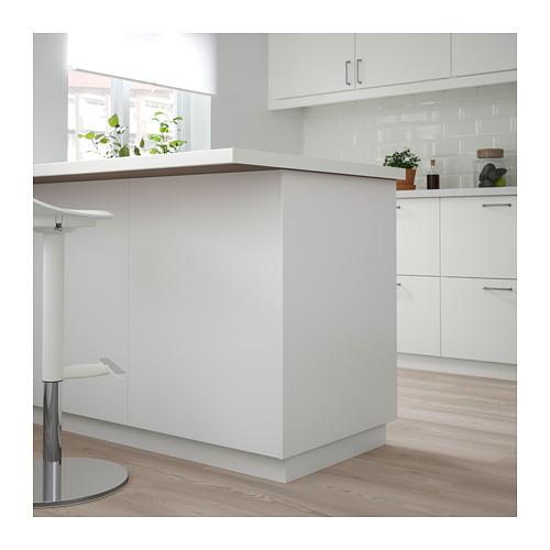 FÖRBÄTTRA - 面板, 白色 | IKEA 香港及澳門 - PE659395_S4
