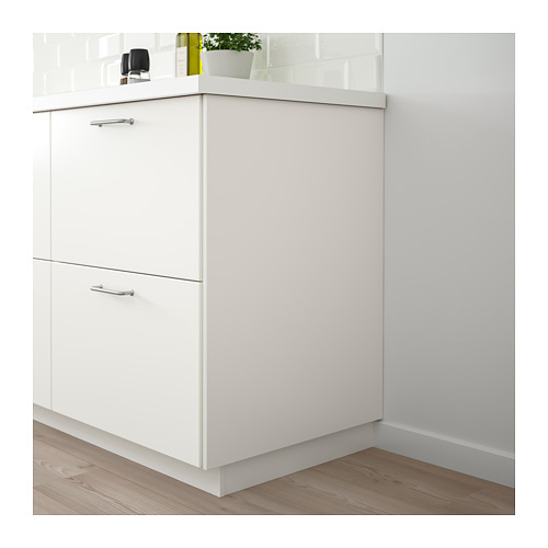 FÖRBÄTTRA - 面板, 白色 | IKEA 香港及澳門 - PE659402_S4