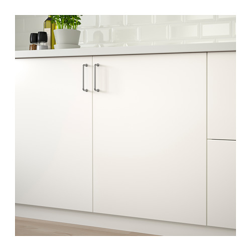 VEDDINGE - door, white | IKEA Hong Kong and Macau - PE659428_S4