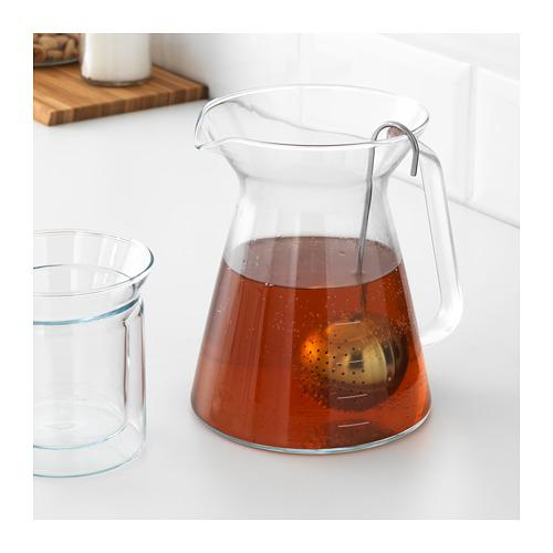 RÖRELSER 濾茶器