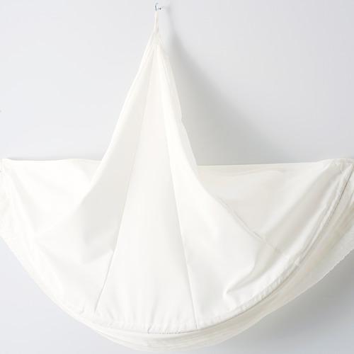 LEN - 床頂篷, 白色 | IKEA 香港及澳門 - PE747629_S4