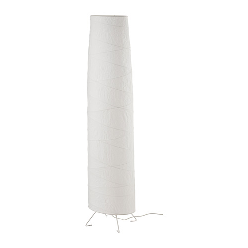 VICKLEBY - floor lamp, white   IKEA Hong Kong and Macau - PE802864_S4