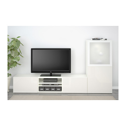 BESTÅ -    IKEA 香港及澳門 - PE536784_S4