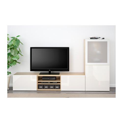 BESTÅ -  | IKEA 香港及澳門 - PE536788_S4