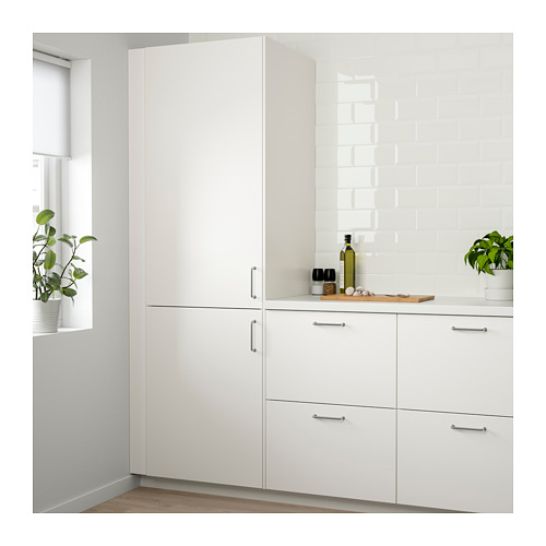 VEDDINGE - door, white | IKEA Hong Kong and Macau - PE659573_S4