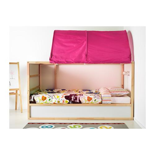 KURA 兒童床頂篷