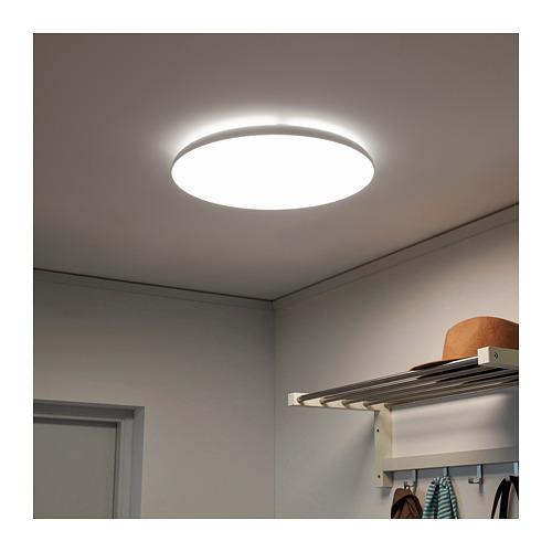 NYMÅNE LED天花燈