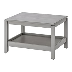 HAVSTA - coffee table, grey | IKEA Hong Kong and Macau - PE708481_S3