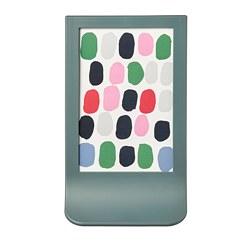 FIESTAD - 畫框, 湖水綠色 | IKEA 香港及澳門 - PE803405_S3