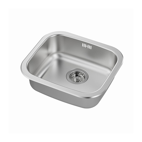 ENHET - 角位廚房, 炭黑色/白色 | IKEA 香港及澳門 - PE747928_S4