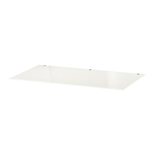 MALM - glass top, white | IKEA Hong Kong and Macau - PE747934_S4