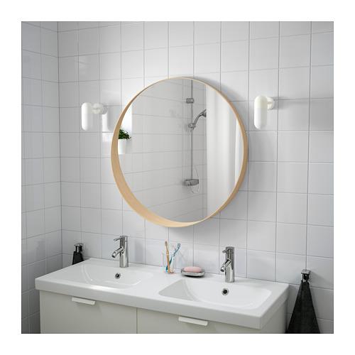 STOCKHOLM 鏡