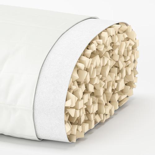 RUMSMALVA - ergonomic pillow, side/back sleeper   IKEA Hong Kong and Macau - PE747951_S4