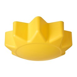 SOLHEM - ceiling lamp, yellow sun | IKEA Hong Kong and Macau - PE747966_S3