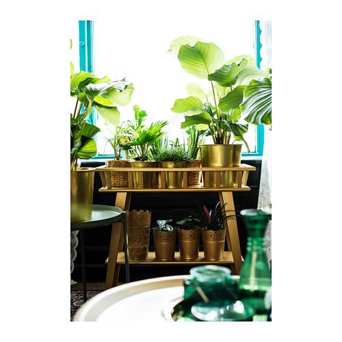 LANTLIV 花盆架