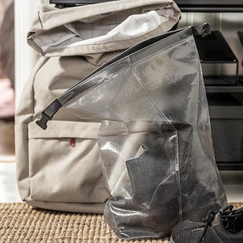 RENSARE - waterproof bag | IKEA Hong Kong and Macau - PE803488_S4