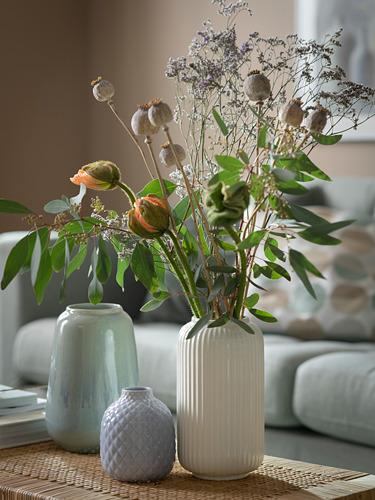 STILREN - vase, white | IKEA Hong Kong and Macau - PE748257_S4