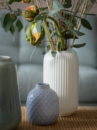 STILREN - vase, white | IKEA Hong Kong and Macau - PE748258_S4