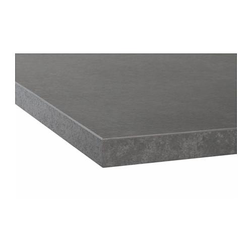 EKBACKEN - 櫃台板, 仿混凝土 | IKEA 香港及澳門 - PE603376_S4
