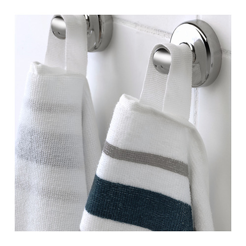 OTTSJÖN 浴巾