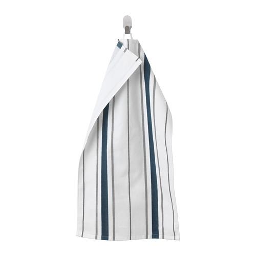 OTTSJÖN 毛巾