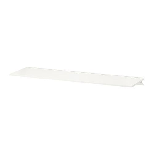 TROXHULT - wall shelf, white | IKEA Hong Kong and Macau - PE803682_S4