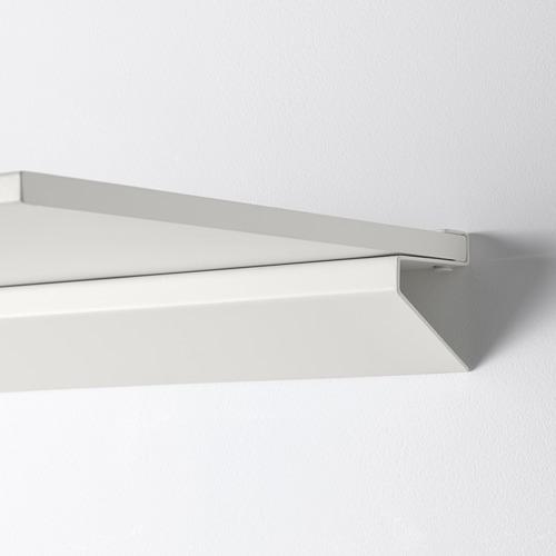 TROXHULT - wall shelf, white | IKEA Hong Kong and Macau - PE803686_S4