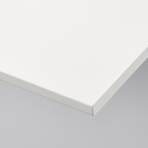 TROXHULT - wall shelf, white | IKEA Hong Kong and Macau - PE803684_S4