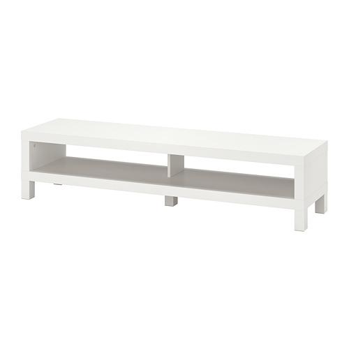 LACK - 電視几, 白色 | IKEA 香港及澳門 - PE803708_S4