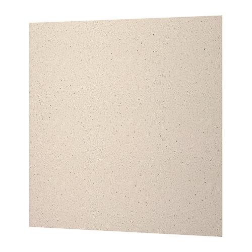 KLINGSTA - custom made wall panel, beige/brown mineral effect/acrylic | IKEA Hong Kong and Macau - PE660252_S4