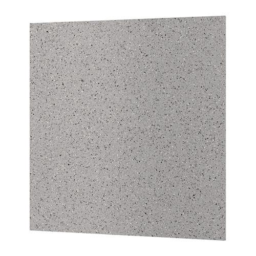 KLINGSTA - custom made wall panel, dark grey stone effect/acrylic | IKEA Hong Kong and Macau - PE660262_S4