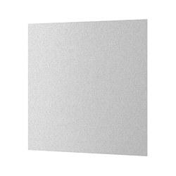 KLINGSTA - 訂造牆板, 灰色/黑色 石紋/亞加力膠 | IKEA 香港及澳門 - PE660263_S3