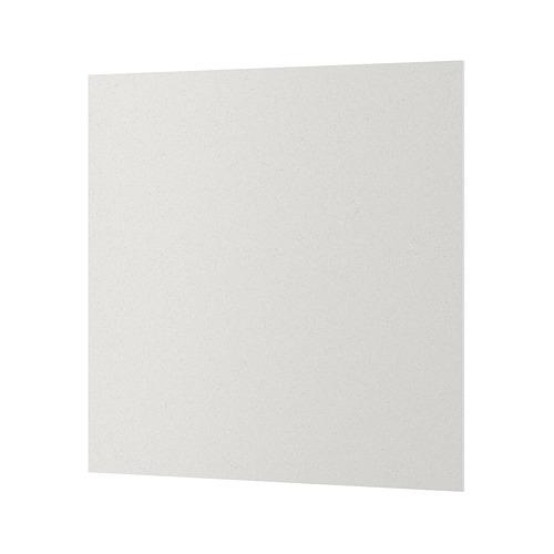 KLINGSTA - custom made wall panel, light grey mineral effect/acrylic   IKEA Hong Kong and Macau - PE660267_S4