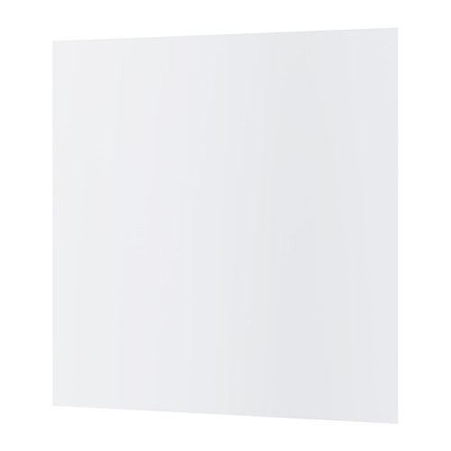 KLINGSTA - custom made wall panel, white acrylic   IKEA Hong Kong and Macau - PE660253_S4
