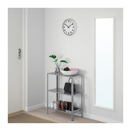 HYLLIS - 層架組合, 室內/戶外用 | IKEA 香港及澳門 - PE711419_S4