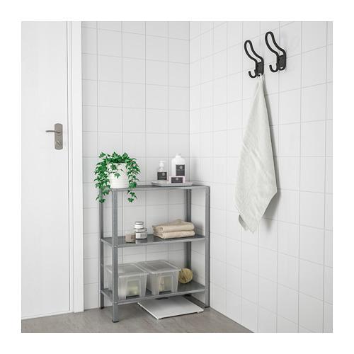 HYLLIS - 層架組合, 室內/戶外用 | IKEA 香港及澳門 - PE711418_S4