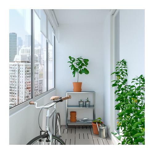 HYLLIS - 層架組合, 室內/戶外用 | IKEA 香港及澳門 - PE711417_S4