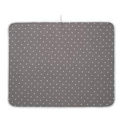 LEN - 護嬰墊, 點狀/灰色 | IKEA 香港及澳門 - PE748662_S3