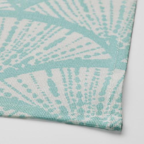 VÅRFINT tea towel
