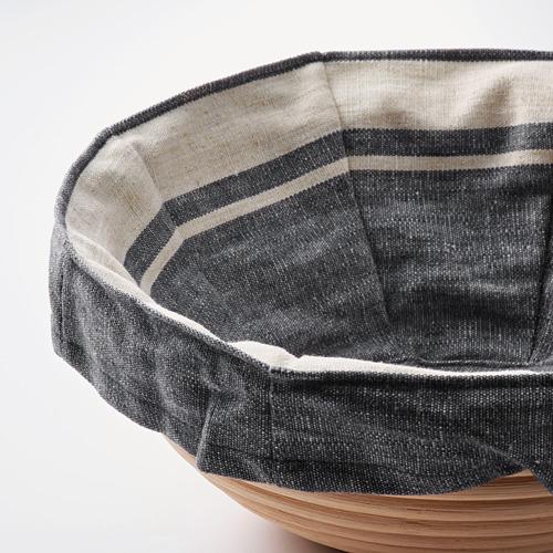 JÄSNING - proofing/bread basket   IKEA Hong Kong and Macau - PE804576_S4